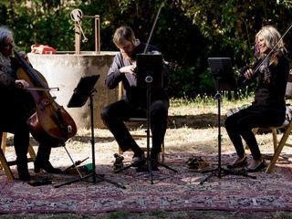 Musical Heart Strings 2