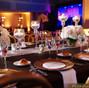 Bucks County Roses Weddings by Pat 14
