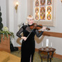 The Las Vegas Violinist 2
