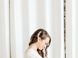 Jennifer Abercrombie Beauty 5