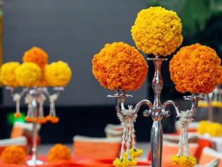 Party People Events & Decor 3