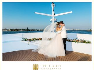 Limelight Photography 5
