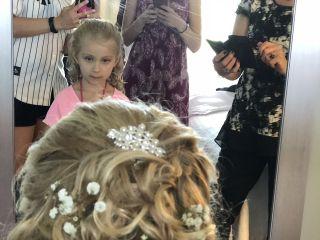 Rachael Lund Beauty 4