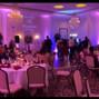 DJ EnvyOne Events 7