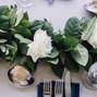 Little Miss Lovely Floral Design & Event Decorating 13