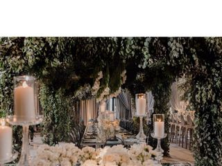 Elegant Events by Nutan 5