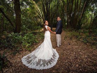 Jamaica Wedding Concierge 5