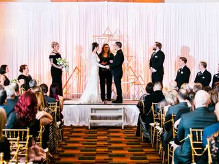 Classy Covers and Classy Event Rentals 5