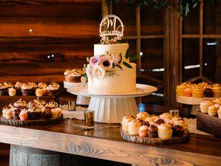 Florida Rustic Barn Weddings 4