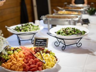 Cascade Catering 6