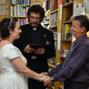 Creative Weddings of Southern Maryland-Joe Orlando, Reverend 8