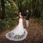 Jamaica Wedding Concierge 10