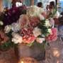Wedding Muse 22
