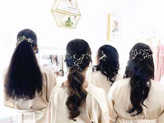 Hair By Emily Dami 1
