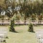 Rancho Guejito Weddings & Events 9