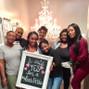 Winnie Couture Flagship Bridal Salon Atlanta 8