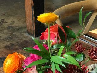 Jubilee Flower Co. 3
