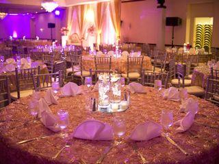 Hilton Garden Inn Fairfax 2