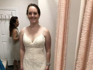Ve'Lace Bridal 5
