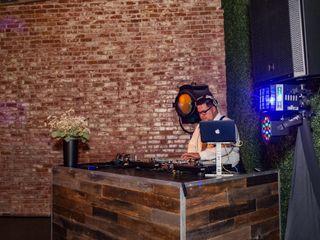 OLA Sounds | DJ Services 6