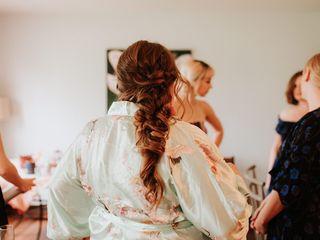 Erica Gray Beauty Company 1