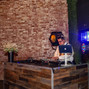 OLA Sounds | DJ Services 13