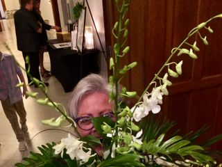 Marsha Marie Floral 1