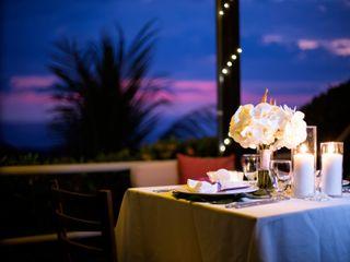 Del Mar Weddings 2