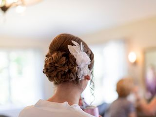 Katie Dietz Bridal Styling 7
