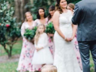 Ceremonies by Catherine Pick 5