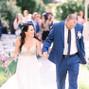 Antonio Burruel Weddings 21
