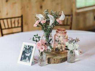 At Last Weddings & Events 1