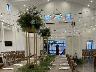 The Pines Weddings & Events 4