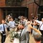 Easy Zion Weddings 12