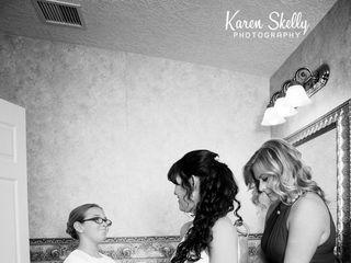 Karen Skelly Photography 1