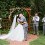 Katie Noble Weddings 11