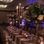 Studio 1524 Floral + Event Design 12