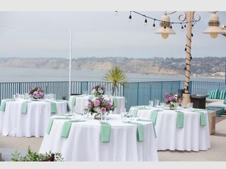 Abbey Catering & Event Design Co 3
