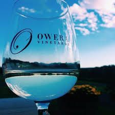 Owera Vineyards 7