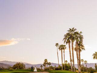 Indian Wells Golf Resort 3