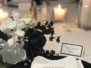 Leave it to Us Wedding & Event Planning - Jackson 2