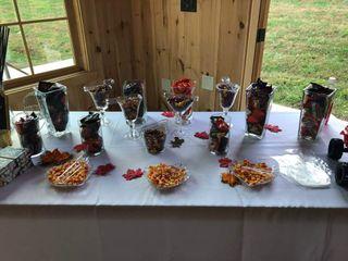 At Last Weddings & Events 4