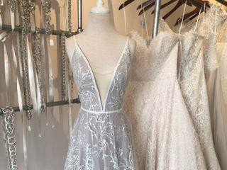 Ava Clara Couture Bridal 3