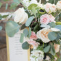 Posh Peony Floral and Event Design 38