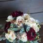 The English Florist 7