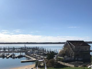 Montauk Lake Club and Marina 2