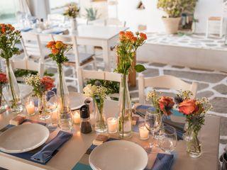 wedding paros 4