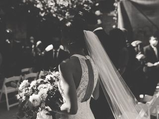 Renee Grace Bridal 5