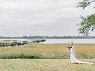 Aaron and Jillian Photography 5