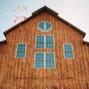 White Oaks Barn 8